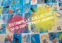 ESTAMPILLE COLLECTIVE